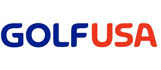 GOLF-USA