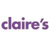 CLAIRE 'S