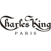 CHARLES KING PARIS