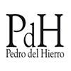 Pedro del Hierro